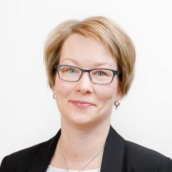 Susanna Winqvist