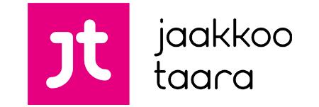 Jaakko Taara