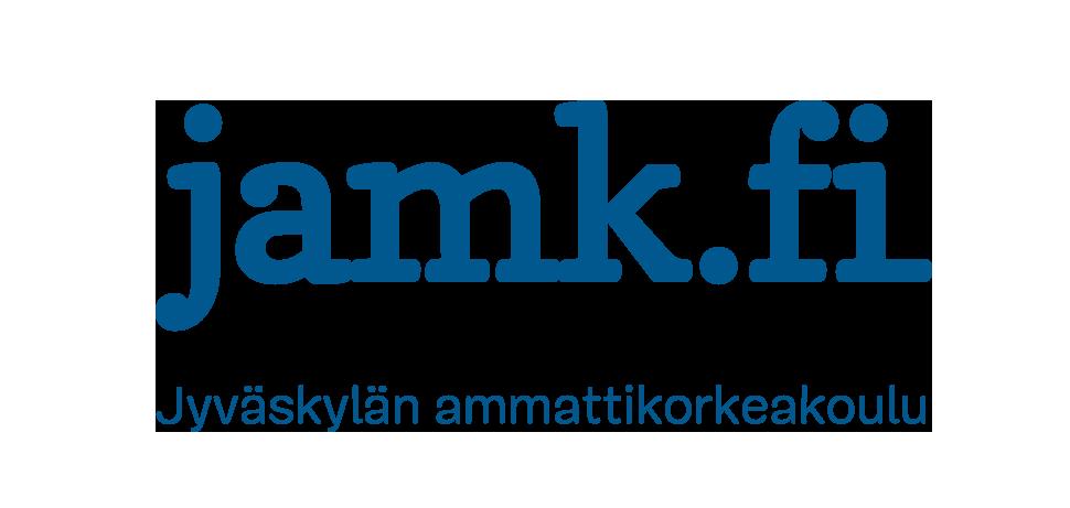 jamk - Jyväskylän ammattikorkeakoulu