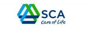 Oy SCA Hygiene Products Ab