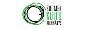Suomen Kuitukierrätys