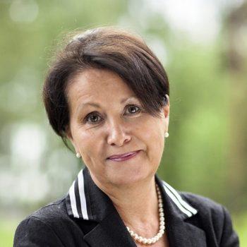 Marjaana Luttinen