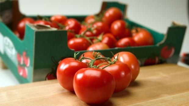 Reducing food wastage