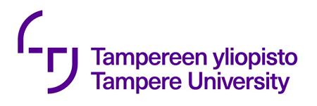 Tamperen yliopisto