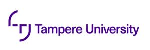 Tampere University